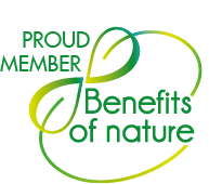 Bestplant is Proud Member van Benefits of Nature